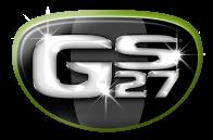 logo-gs27-2014