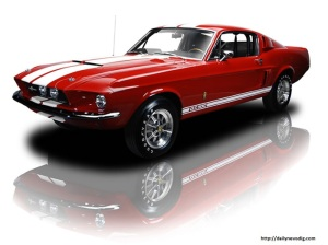 classic-ford-mustang-3