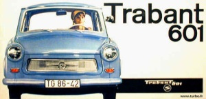 trabant-601-publicite