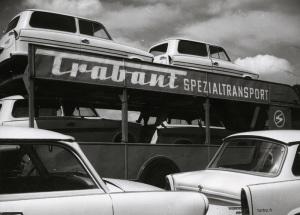 trabant-transportjpg