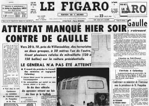 attentat-degaulle-1200c