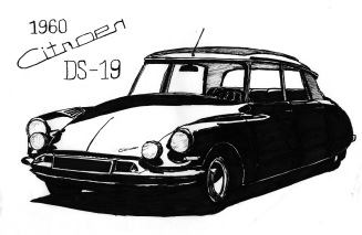 citroen-ds-19-2014-9