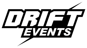 Logo-Drift Events