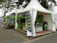 Incontournable stand GS27.
