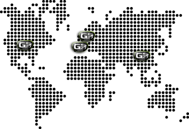 carte-monde-gs27-logos