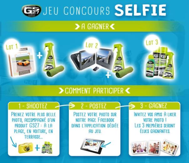 jeu-selfie-2-v4(1)