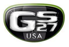 logo-gs27-USA-md