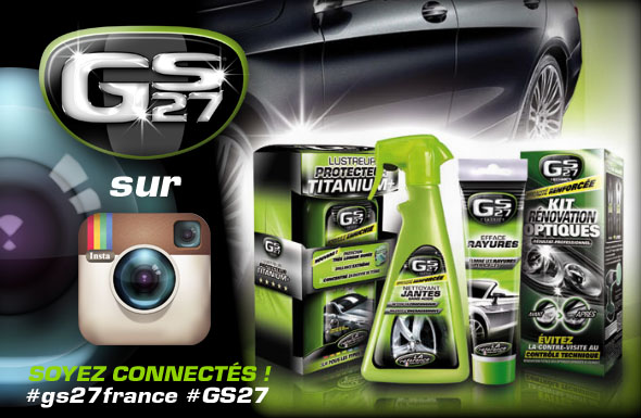 GS27Instagram