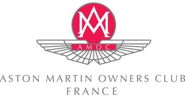 ob_e74148_logo-amoc-france-3
