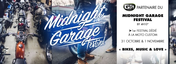 header-fb-midnightgarage-FINAL