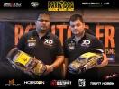 KD Racing Dark Dog RcDrift (2)