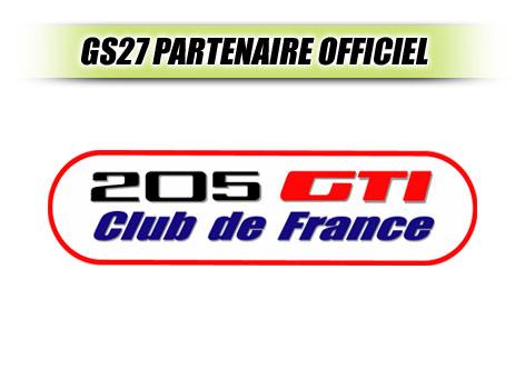 gs27-partenaire-205-v2(1)
