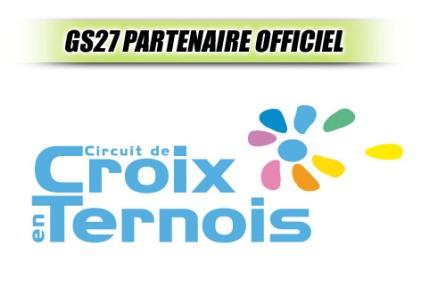 gs27-partenaire-croix-ternois(9)