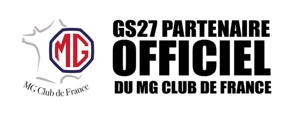 logo-gs27-partenaire-MG-club-France