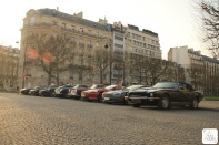 ob_827b73_aston-martin-paris-4