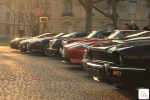 ob_f77bb7_aston-martin-paris-5
